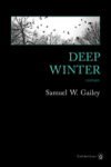 Deep Winter - Samuel W Gailey