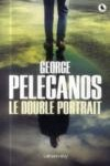 Le double portrait - Georges Pélécanos